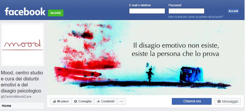 MOOD FB